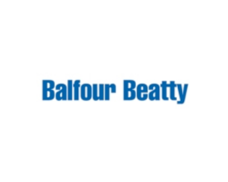 balfour logo